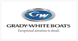 Cape Cod and Rhode Island New and Pre owned Used Boat Sales | Boat