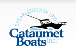 cape cod and rhode island new and pre owned used boat sales boat